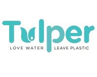 Tulper-logo-blauw