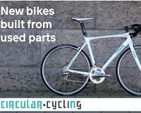 circularcycling klein