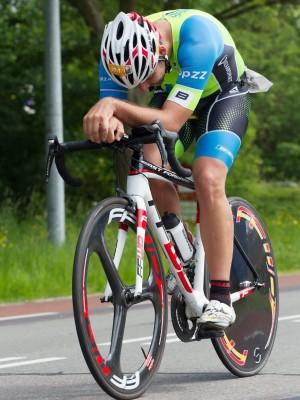 oscar triatlon