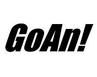 Logo goan